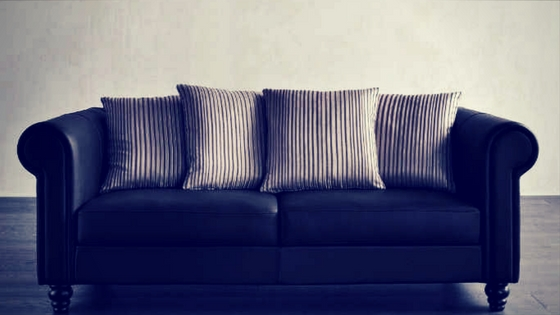 Ideas para decorar tu casa con un estilo ingles for Sofas clasicos ingleses